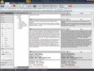 manualiscreen02