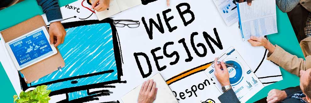 realizzazione siti web con catalogo elettronico online